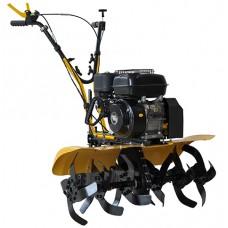 Культиватор бензиновый Huter GMC-6,5