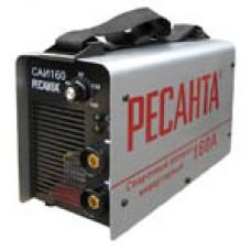Сварочный аппарат Ресанта САИ 160
